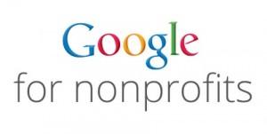 logo_google_per_no_profit