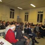 San Vincenzo 5-11-16