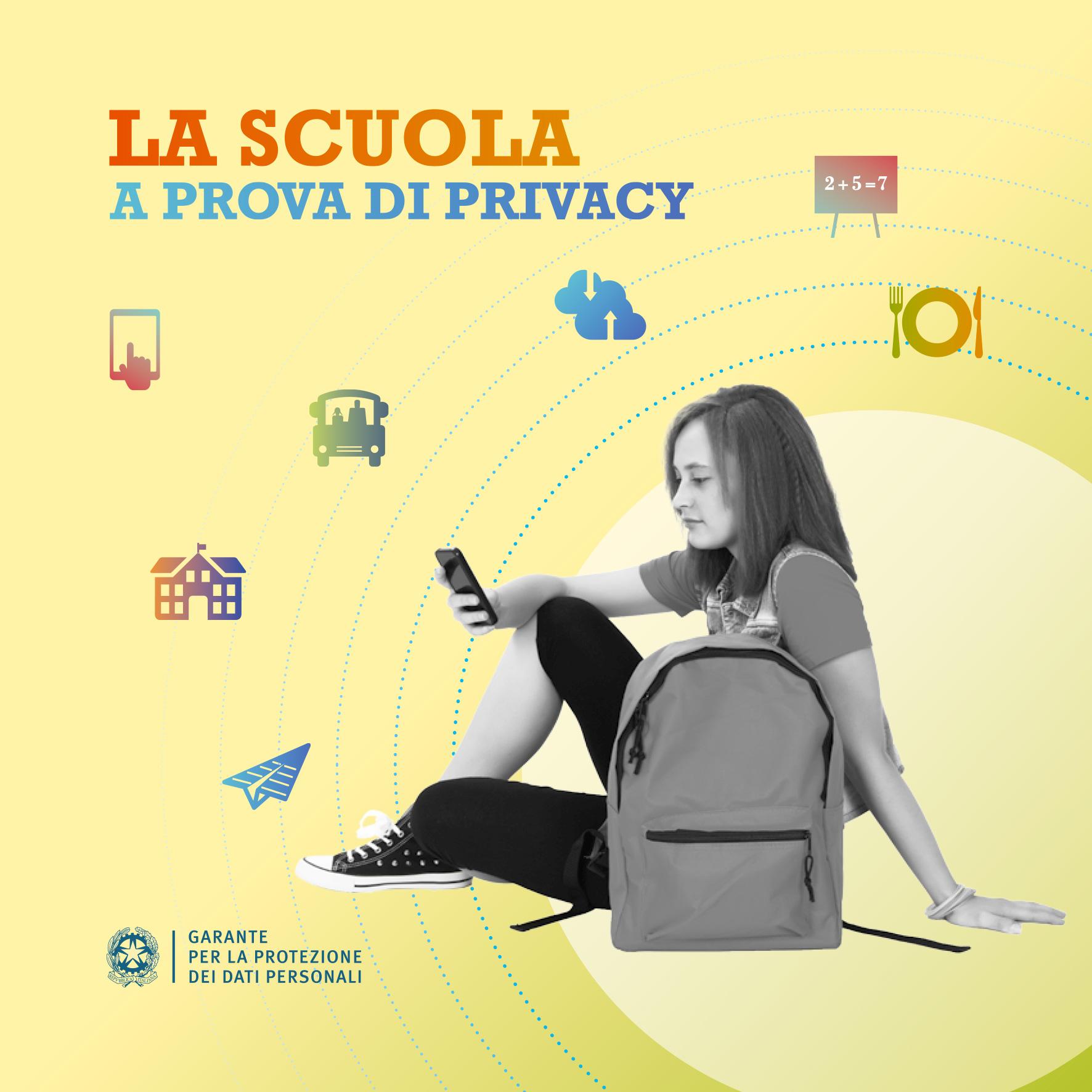garante_privacy